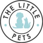 The Little Pets Logo