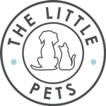 The Little Pets Logo